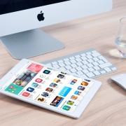 Application mobiles pour trouver un restaurant