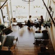 Conseils pour reconnaître un bon restaurant