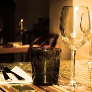 Reconnaître un bon restaurant