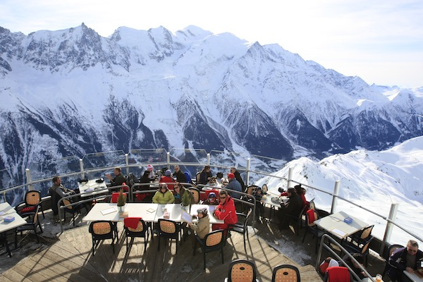 panoramic-mont-blanc